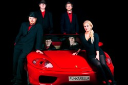funkarella_billede